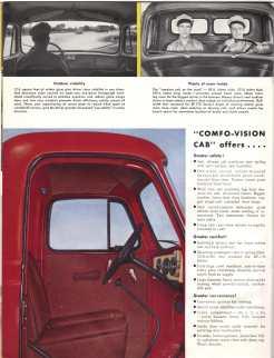 IHC 6-wheel trucks page 4.